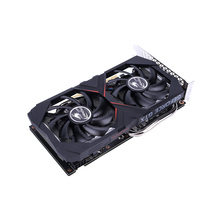 Colorful GeForce GTX 1660 6G Graphic Card