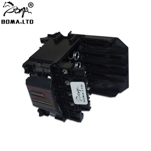 Image 4 - BOMALTD 100% Test OK Original Printhead For HP 932 933 932XL Print Head For HP 7110 7510 7512 7612 6700 7610 7620 6600 Printer