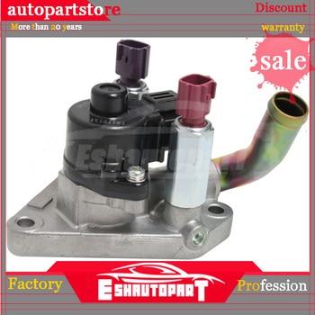 Válvula de Control de aire en reposo 2378138U00 para Infiniti I30/para Nissan Maxima Motor de velocidad en reposo 2378138U05 23781-38U05