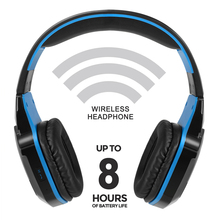 Gaming Headset for PS4 PC Xbox One Stereo Surround Sound Noise Cancelling Wired Gamer Headphones with Mic wired gaming headset usb 3 5mm overear stereo noise isolation gamer headphones microphone for ps4 pc mobile phone earphones mic