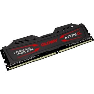 Image 4 - Gloway ram 8GB DDR4 1.2V 288pin 16GB 2666MHZ 3000MHZ per desktop di garanzia a vita supporto XMP ram ddr4 8gb 16g 2666mhz