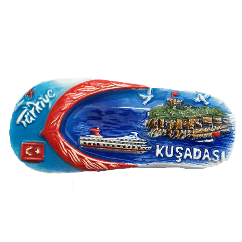 GOOD LUCK MINIS-OCEAN #346422~new for 2013  FREE SHIP//USAw// $25 Safari