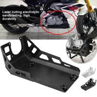 For BMW G310GS G310R Motorcycle Expedition Skid Plate Engine Chassis Protective Cover Guard moto Cover 2016 2017 2018 New