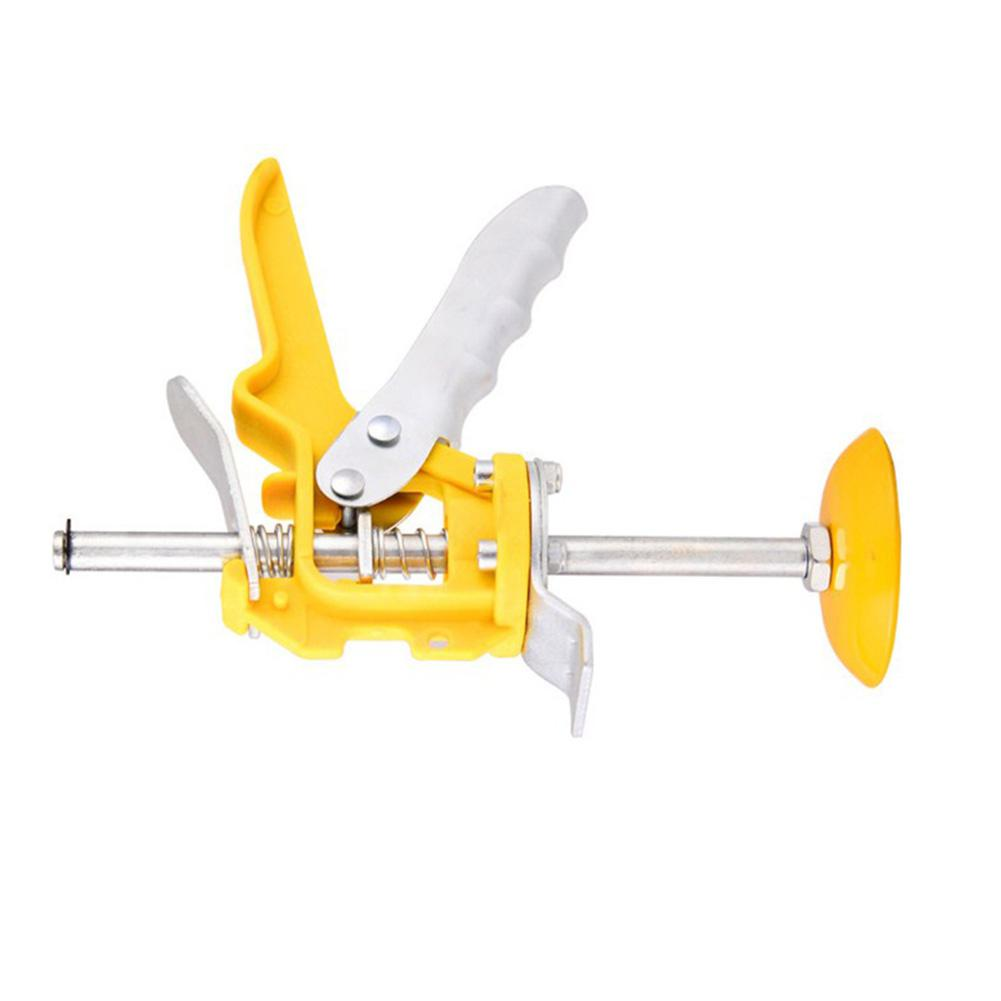 Litake Tile Locator Alignment Tile Height Leveling System Wedges Support Carrelage Clip Adjustable Locator Construction Tool