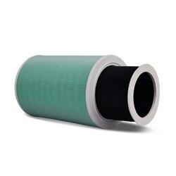 Oryginał do wymiany inteligentnego filtra powietrza 2 2S Max filtr powietrza rdzeń filtra usuwanie Hcho formaldehyd Versi w Części do oczyszczaczy powietrza od AGD na