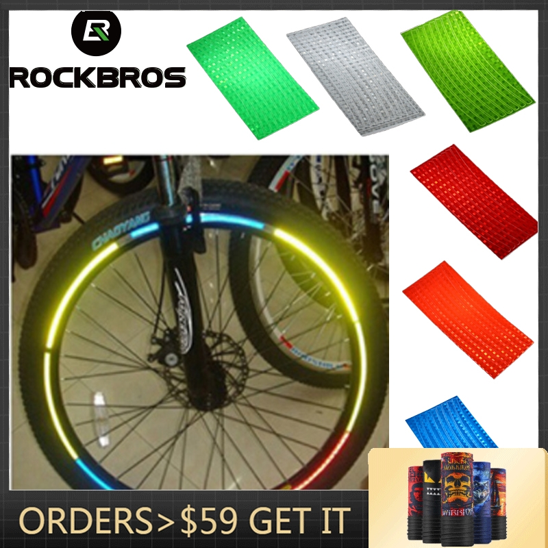 UK/_ Cycling Frame Chain Protector Decals MTB Bicycle Anti-Scratch Stickers Exqui