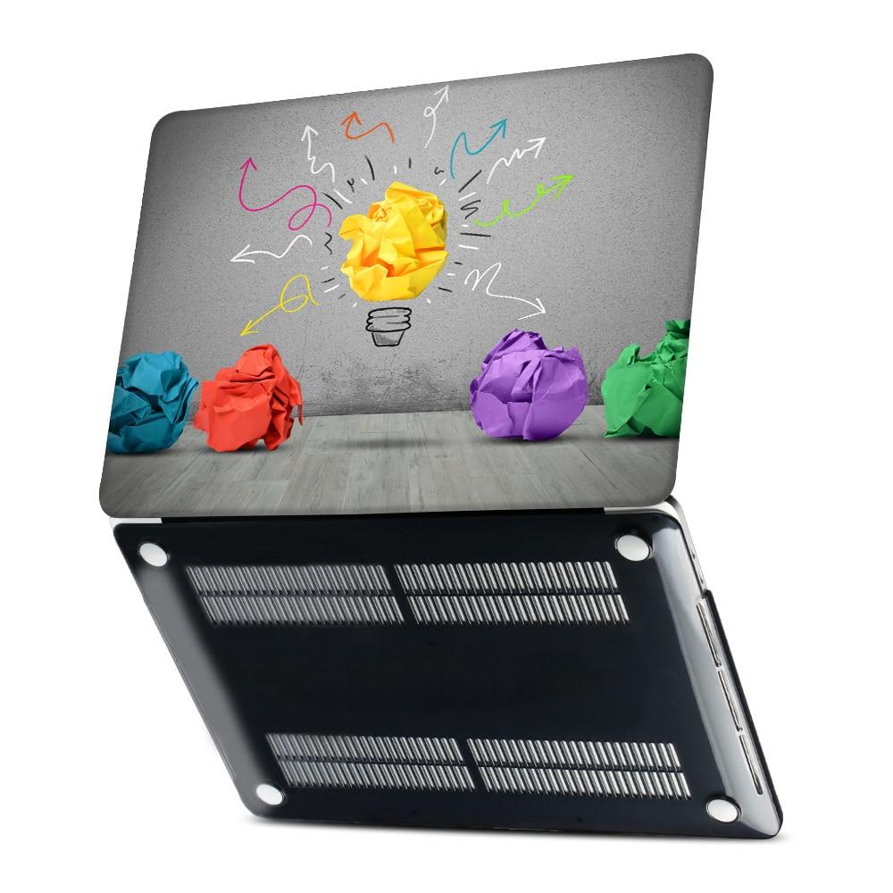 Macbook üçün Yeni Pro Retina 12 13 15 Sensor çubuğu A1989 - Noutbuklar üçün aksesuarlar - Fotoqrafiya 3