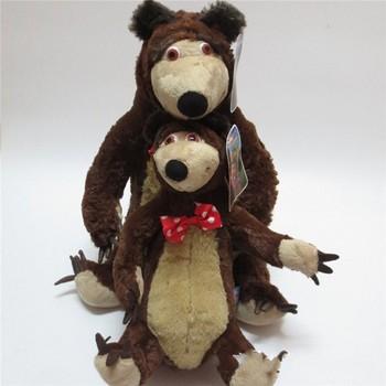 Elektroniczne zwierzęta zabawki-niedźwiadki dla dziecka wakacje urodziny prezent dla dzieci panda muzyka śpiewaj piosenki niedźwiedź pluszowe zabawki z kreskówek tanie i dobre opinie Zasilanie bateryjne Miękkie Nadziewane Edukacyjne Brzmiące Interaktywne Niedźwiedzie 3 lat electronic Unisex with coin battery
