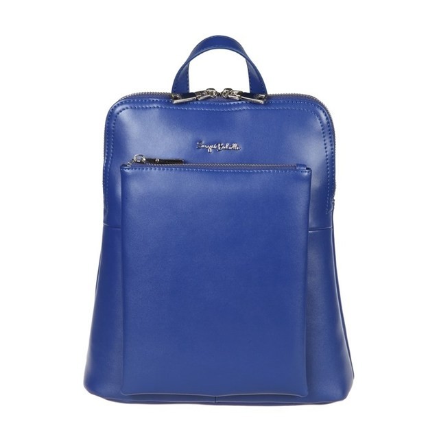 Рюкзак Sergio Belotti 552 blue