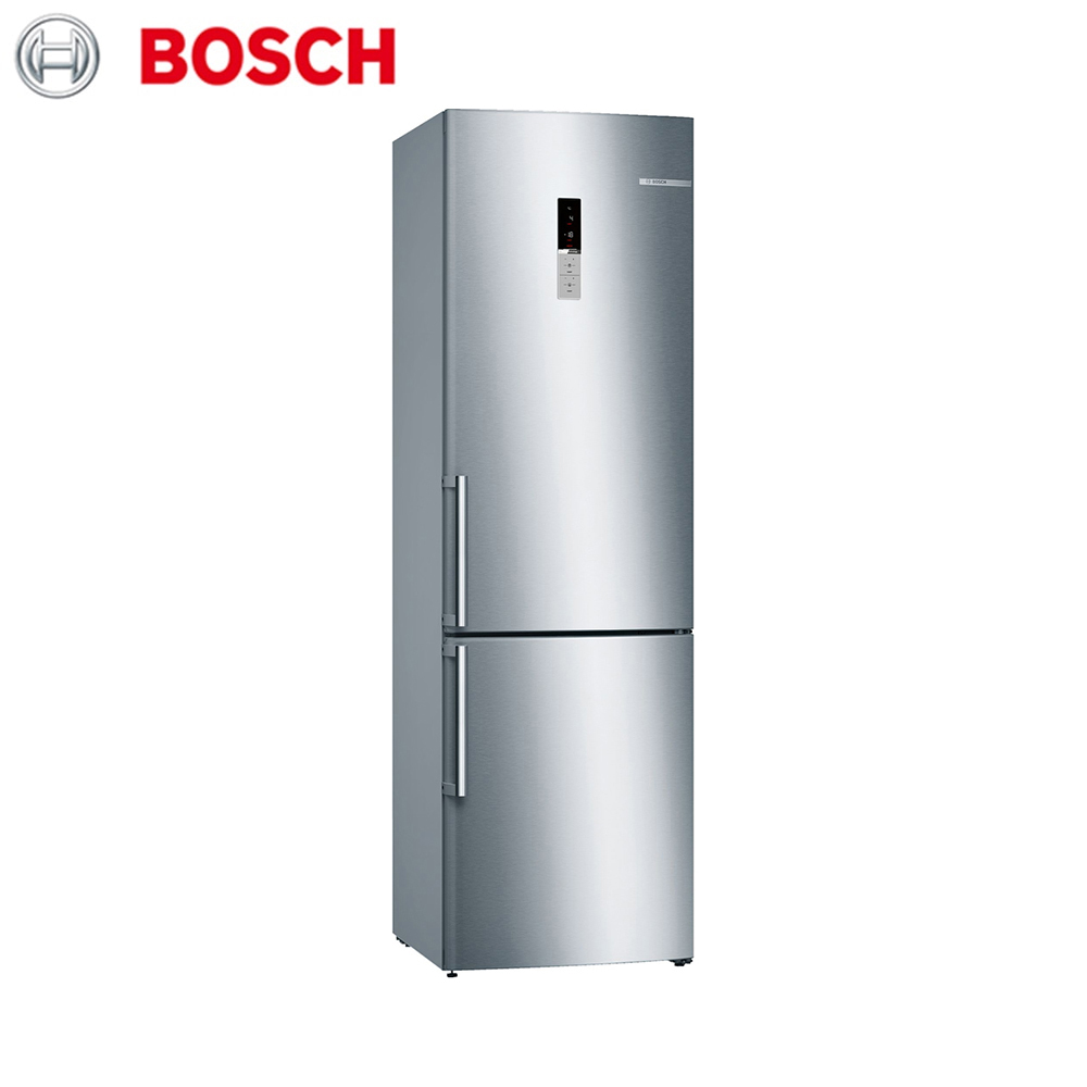 Refrigerators Bosch KGE39AI2OR major home kitchen appliances refrigerator freezer for home household food storage 108l mini fridge portable refrigerator cold storage