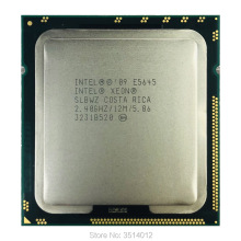 AMD AMD Athlon X2 6850e X2-6850E Dual Core 1.8G 22w Socket AM2 free shipping