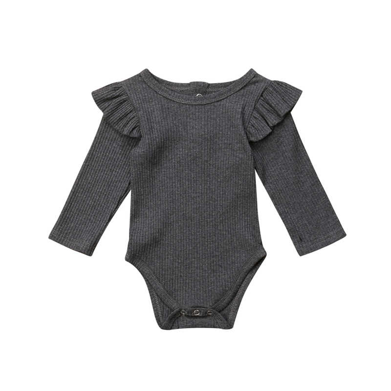 6069834f0 Detail Feedback Questions about Autumn Winter Baby Girl Warm Romper ...