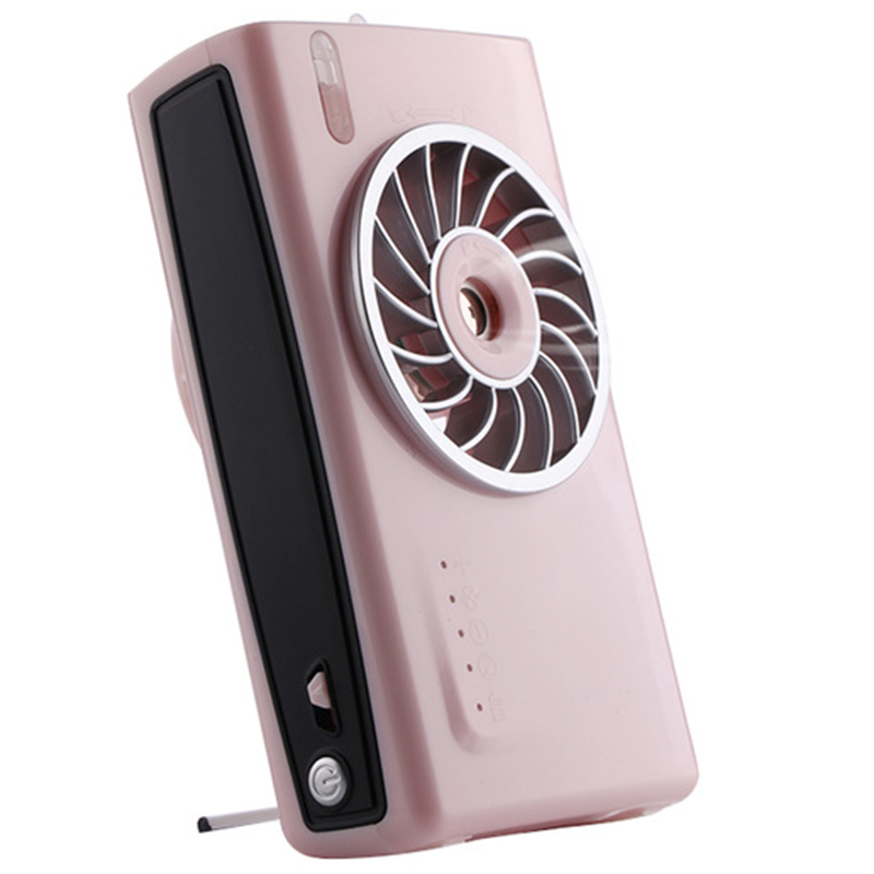 Battery Operated Cooling Fan Personal Camera Handheld Mist Spray Fan Humidifier Electric Portable Usb Rechargeable Fans OutdooBattery Operated Cooling Fan Personal Camera Handheld Mist Spray Fan Humidifier Electric Portable Usb Rechargeable Fans Outdoo