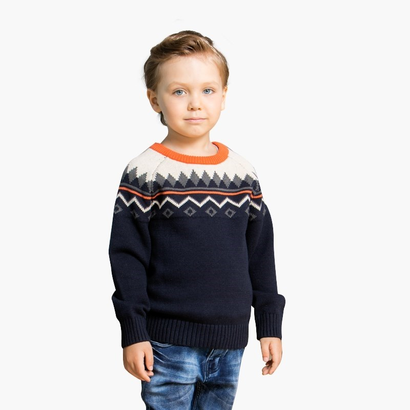 Sweaters Sweet Berry Knitted Sweater for boys children clothing kid clothes sweaters sweet berry knitted sweater for girls children clothing kid clothes