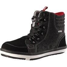 Ботинки Reima  Для мальчиков
