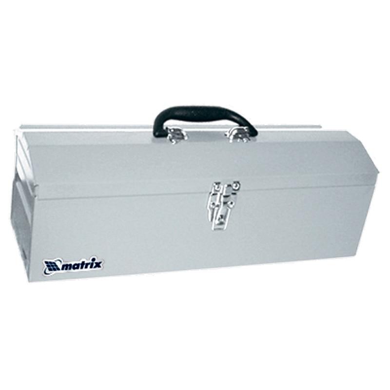 Tool box MATRIX 906025 skewers food slicer kebab maker box kit bbq grill accessories tool
