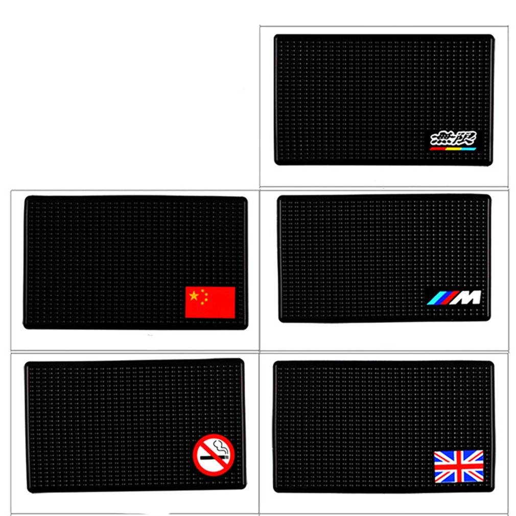 Automobiles & Motorcycles Imported From Abroad Car Perfume Crystal Diamond Flower Smell Air Freshener Zeolite Fragrance Dashboard Decoration Auto Non-slip Mat Ornament Gifts Online Discount