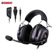 PS4 Gürültü kulaklıkları PC