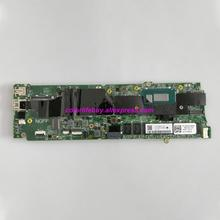 Véritable CN 0N8CJG 0N8CJG N8CJG DAD13CMBAG0 w I7 4510U CPU 8 GB RAM ordinateur portable carte mère pour Dell XPS 13 9333 ordinateur portable