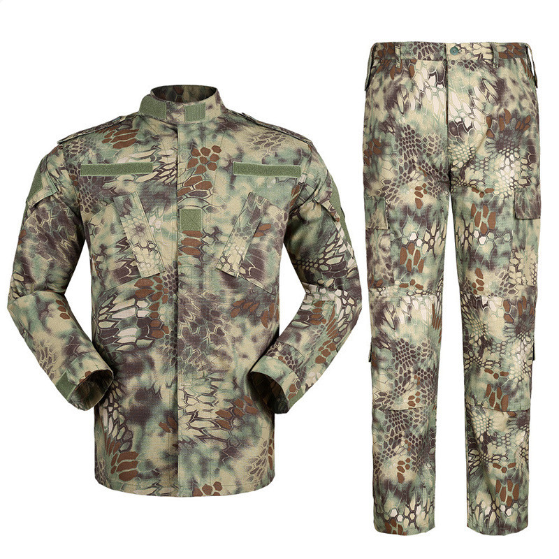 Jagdhosen Hosen Kryptek Tmc Tactical Bdu Gen2 Kampf Hosen Military Armee Camouflage Hosen Mit Knie Pad Kampf Hosen