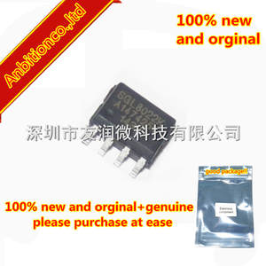 Polyester-Film Orginal And CAPACITOR SOP-8 1pcs In-Stock METALLIZED TS02N 100%New