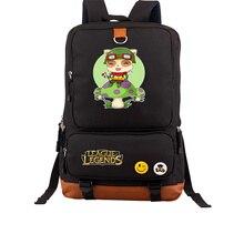 5388f3fb6ae6d Wyprzedaż backpack lol Galeria - Kupuj w niskich cenach backpack lol ...