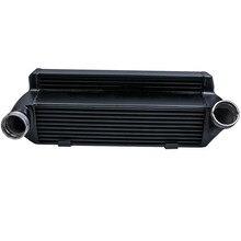 130 Mm Legering Turbo Diesel Fmic Intercooler Voor Bmw Z4 35i E89 2009 +
