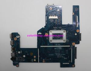 Image 2 - 정품 787809 501 787809 601 787809 001 zso50 LA A994P w n3540 cpu 노트북 마더 보드 메인 보드 hp 250 256 g3 노트북 pc 용
