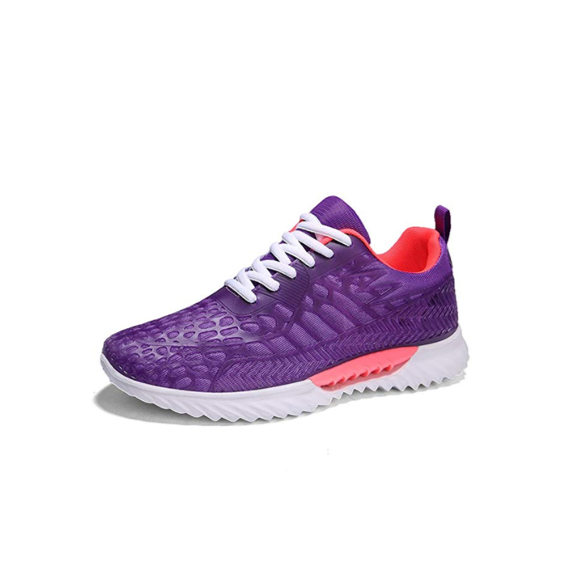 5e624c69473a7 Buy purple shoes men and get free shipping on AliExpress.com