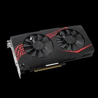 Используется, ASUS GeForce GTX1070 8 GB GPU GDDR5 256bit PCI-E компьютерных игр видео Графика карты для ПК PUBG