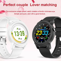 Bluetooth Smart Watch Phone Mate SIM Pedometer For Android IOS iPhone Samsung