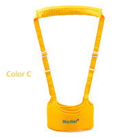2016 Kid Keeper Baby Safety Harness Toddler Child Harnesses Reins Backpack Straps Bat Bag Anti lost Walking Wings