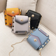 цена на Female Crossbody Bags For Women 2019 High Quality PU Leather Famous Brand Luxury Handbag Designer Sac A Main Ladies Shoulder Bag