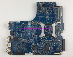 Image 2 - Genuine 683600 001 683600 501 683600 601 48.4SM01.011 Laptop Motherboard Mainboard for HP ProBook 4445s 4545s Series NoteBook PC