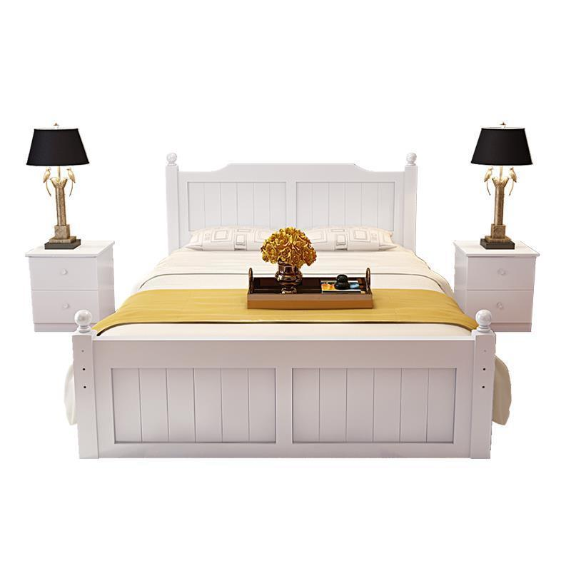 Mobile Letto A Castello.Home Top Furniture Cheap Odasi Mobilya Letto A Castello
