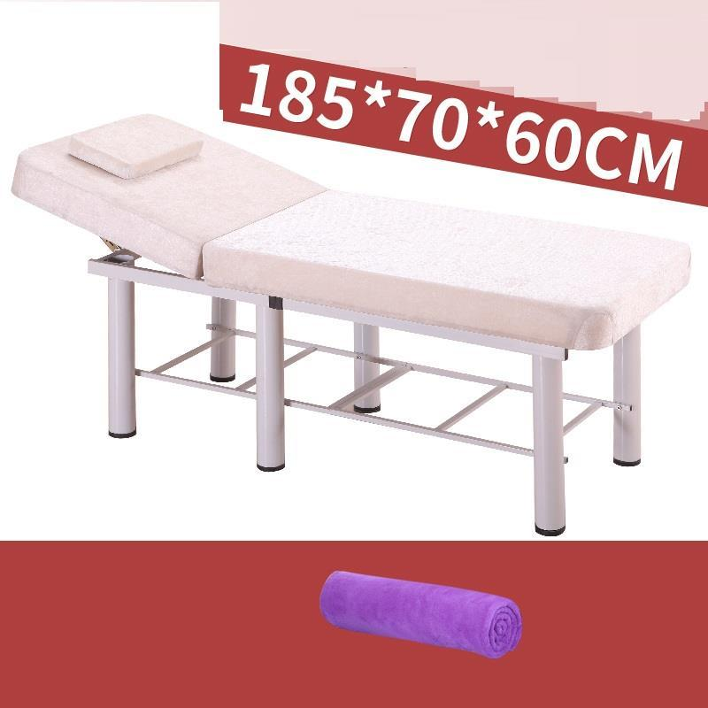 Masajeadora Mueble Massagetafel Para masaje Furniture Cama Plegable Lettino Massaggio Tafel Salon Chair Folding Massage Bed