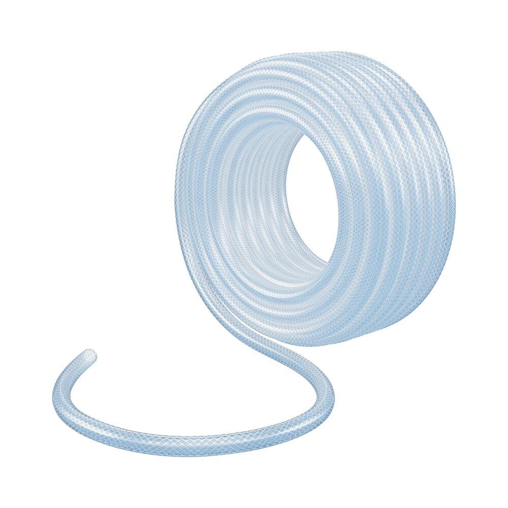 Garden Hoses & Reels Palisad 67433 Plastic Water Hose hose watering palisad 67433