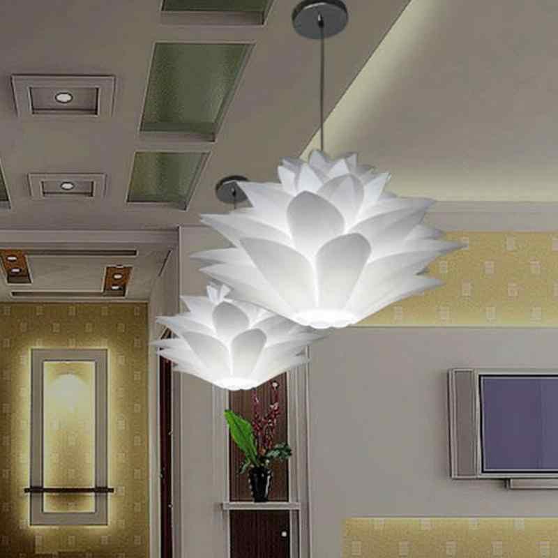 現代光沢 led クリスタルシャンデリア照明天井シャンデリア lamparas デ手帖 hanglamp サスペンション照明器具ランプ #1127