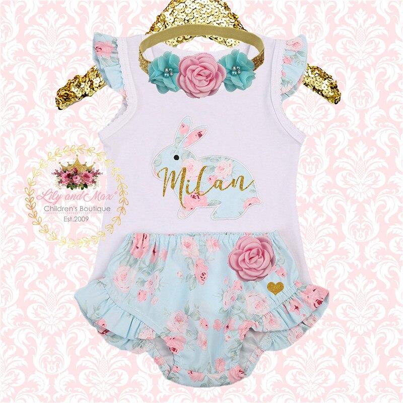 Devoted Pure Color Toddler Kids Baby Girls Strap Rompers Halter Jumpsuit Harem Jumpsuit Clothes 2-6t Bodysuits & One-pieces