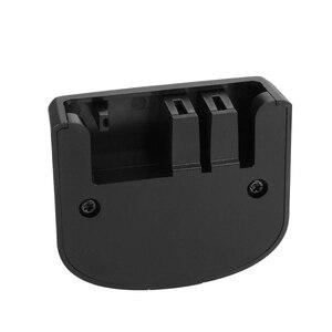 Image 2 - 9,6 V 18 V Multi Volt Batterie Ladegerät Für Black & Decker Ni Cd Ni Mh Batterie Hpb18 hpb18 Ope Hpb12 Hpb14 Fsb14 Fsb18 Fs120Bx Uns Pl