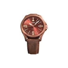 Наручные часы Traser TR_108073 мужские механические с автоподзаводом