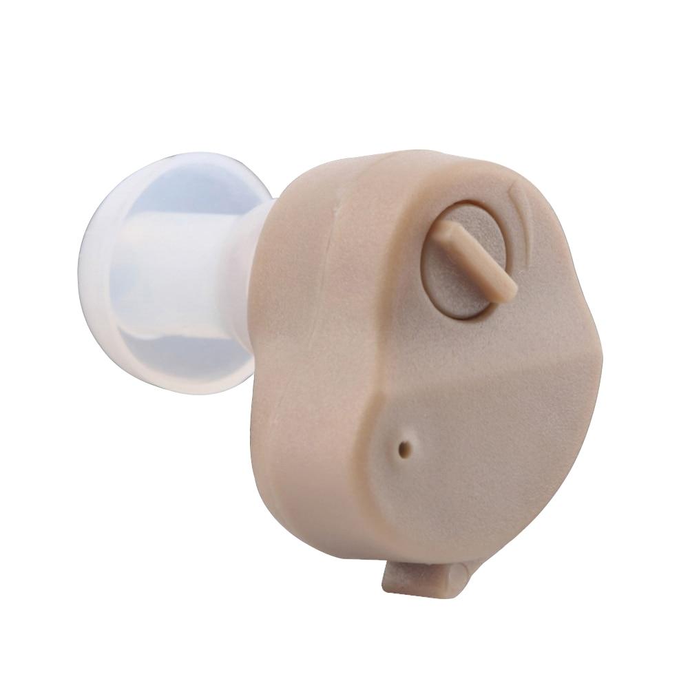 Image 5 - 2 2 шт слуховой аппарат высокого качества портативпортативпортативный портативный слуслуслуслуслуслуслуслуслуслуслуслуслуслуслуслуслуслуслуслуслуслуслуслуслуслуслуслуслухового аппарата-in Ухода за ушами from Красота и здоровье on AliExpress