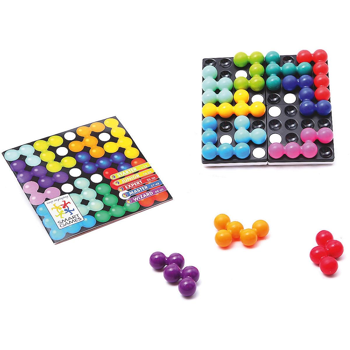 BONDIBON Party Games 4864516 education toys logic board game toy free shipping logic board main board mainboard mother board for epson 1400 printer