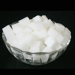 1kg White Melt and Pour Soap B
