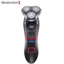 Бритва электрическая Remington XR 1550
