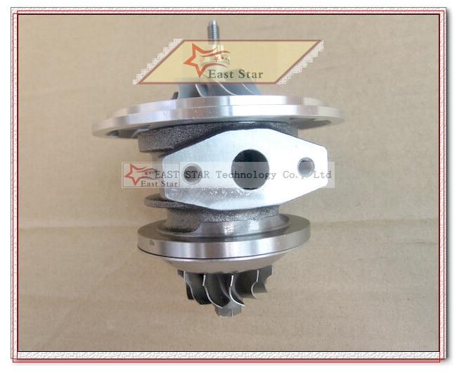 Turbo turbocharger cartridge core CHRA GT1544S 708847 708847-5002S 708847-0001 For ALFA Romeo 147 Fiat Bravo Doblo Multipla 2000- M724.19 1.9L JTD (4)