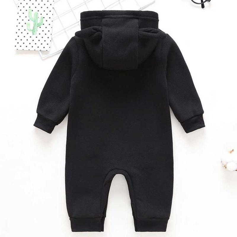 Baby Anime Cosplay Costume Child Pajama Cartoon children Sleep Suit Boy Girl Play Outfit Fancy in Hoodies Sweatshirts from Mother Kids