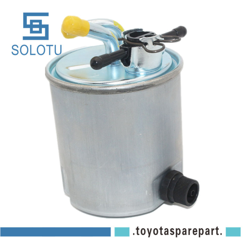 FUEL FILTER FOR NAVARA (D40) 16400-EC00B