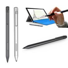 Penna dello stilo Per Microsoft Surface 3 Pro 6 Pro 3 Pro 4 Pro 5 per Superficie Andare Computer Portatile Del Libro d15