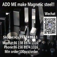 Magnets motor rotors toys custom servo power tools motors stepping teaching min order 100pcs